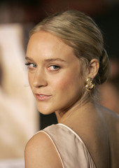 """Cast member Sevigny attends premiere of """"Big Love"""" in Hollywood"""