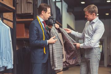 gmbh kaufen frankfurt gmbh mantel kaufen österreich preisvergleich Shop Vorrat GmbH gmbh hülle kaufen