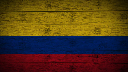 colombia flag photos royalty free images graphics vectors