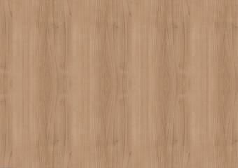 текстура-деревянная облицовка