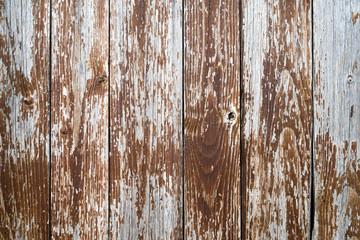 gmbh kaufen frankfurt koko gmbh produkte kaufen Holzschutz gmbh gesellschaft kaufen gesellschaft kaufen kredit