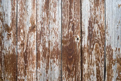 alte verwitterte holzbretter als hintergrund holz textur stockfotos und lizenzfreie bilder. Black Bedroom Furniture Sets. Home Design Ideas