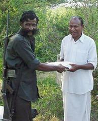 Image result for rajkumar veerappan
