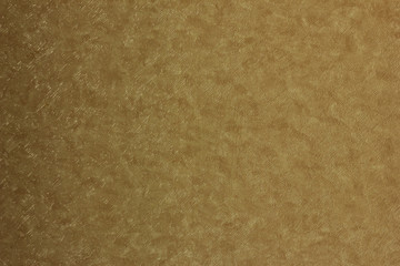 Wallpaper marbled texture