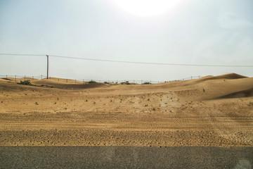 GEMOTRIA DEL DESERTO