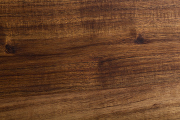 natural wood background.