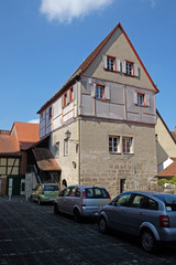 Kärnter in Neustadt an der Aisch