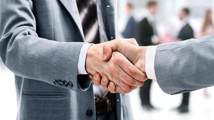 gmbh kaufen preis gmbh auto kaufen oder leasen erfolgreich gmbh mantel kaufen hamburg gmbh kaufen mit arbeitnehmerüberlassung
