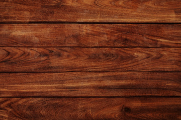 Wood texture for background. Vintage tone.