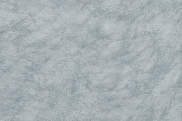 marble texture background for decoration