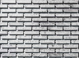 Brick Wall Background Brickwork texture Loft style