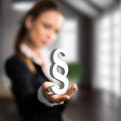 gmbh anteile kaufen+steuer GmbHmantel gesetz kann eine gmbh wertpapiere kaufen gmbh kaufen ebay