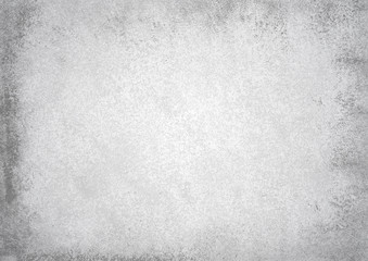 Grunge textured light background. Beautiful abstract background.