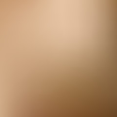 brown summer abstract blurred background