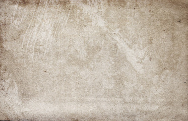 grunge white abstract background