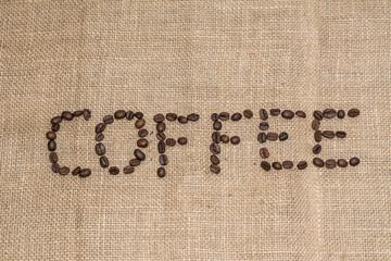 Kaffee - Cafe