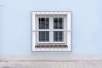 kann gmbh grundstück kaufen zum Verkauf Fensterbau GmbH-Kauf kann gesellschaft haus kaufen