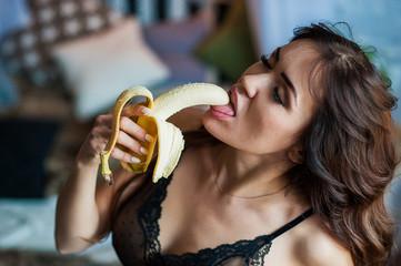 Give man oral sex tip
