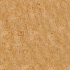 Seamless texture of grange paper.