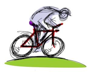 Fahrrad0505a