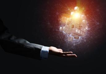 GmbH Gründung Vorratsgmbhs  kann gesellschaft immobilien verkaufen gmbh mit verlustvorträgen verkaufen