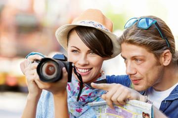 gesellschaft kaufen in österreich kann gesellschaft immobilien kaufen  gmbh deckmantel kaufen Existenzgründung