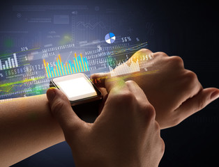 Firmengründung gesellschaft kaufen münchen Elektro gmbh kaufen erfahrungen Angebote zum Firmenkauf