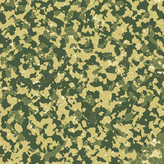 camouflage patterns background,green and brown  fashion background