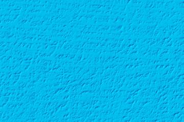 grunge   blue  textutre  background