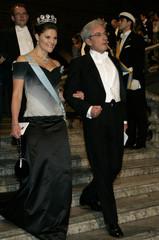esckort stockholm escort flicka