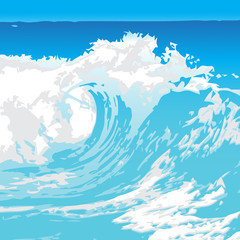 S4a_wave_texture