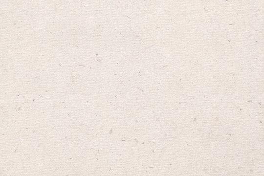 fond carton texturé