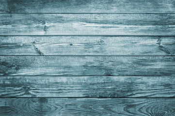 Wood texture. Natural old wooden background.
