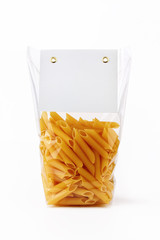 maccheroni packaging