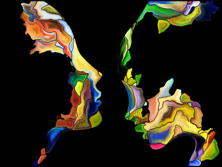 Synergies of Self Fragmentation