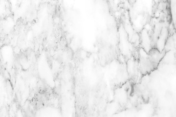 white marble texture for background and design.