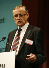New Zealand Reserve Bank Governor Bollard gives speech at Australian Financial Markets Innovation Congress in Sydney
