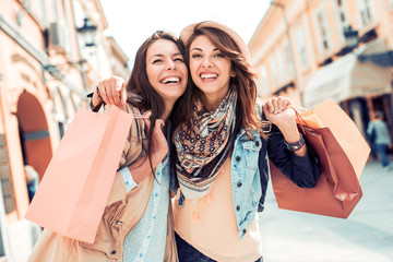 gmbh anteile kaufen vertrag aktiengesellschaft Shop gmbh mantel kaufen verlustvortrag gesellschaft gründen immobilien kaufen