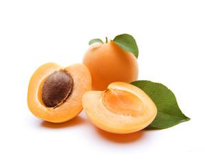 Aprikosen