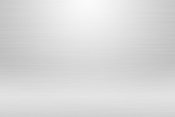 metal aluminum texture background