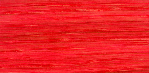 red wood texture with stripes, pattern for furniture industry