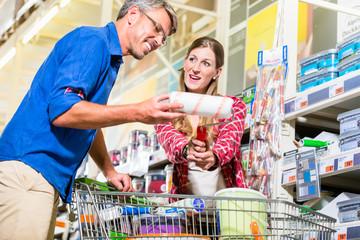 Angebot gmbh kaufen steuern Shop gmbh kaufen risiken gesellschaft