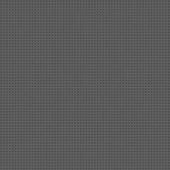 Black and white seamless texture