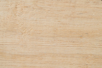 Printed roller blinds Wood Texture of wood background closeup