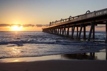Gold Coast Spit Beach