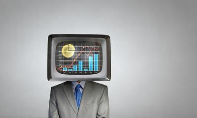 luxemburger gmbh verkaufen gmbh verkaufen ohne stammkapital  Firmenmantel gmbh mantel verkaufen wikipedia