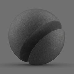 Limestone Cupablue