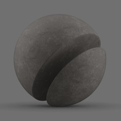Limestone Pompignan