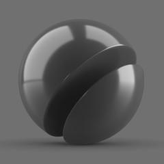 Resin Polyurethane Gloss