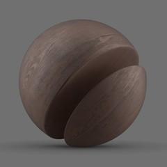 Wood Ipe